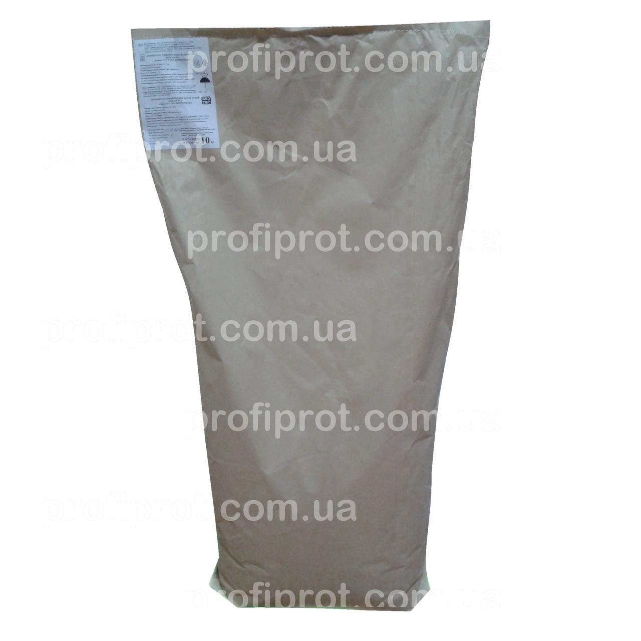 протеин ксб фото