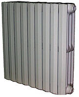 Радиатор чугунный Viadrus 95/500