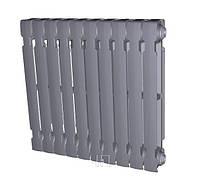 Радиатор чугунный РК-1 100 500–1,2