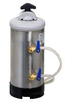 Фильтр-смягчитель воды (умягчитель) CMA LT 20