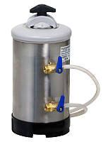 Фильтр-смягчитель  воды (умягчитель) CMA LT 5