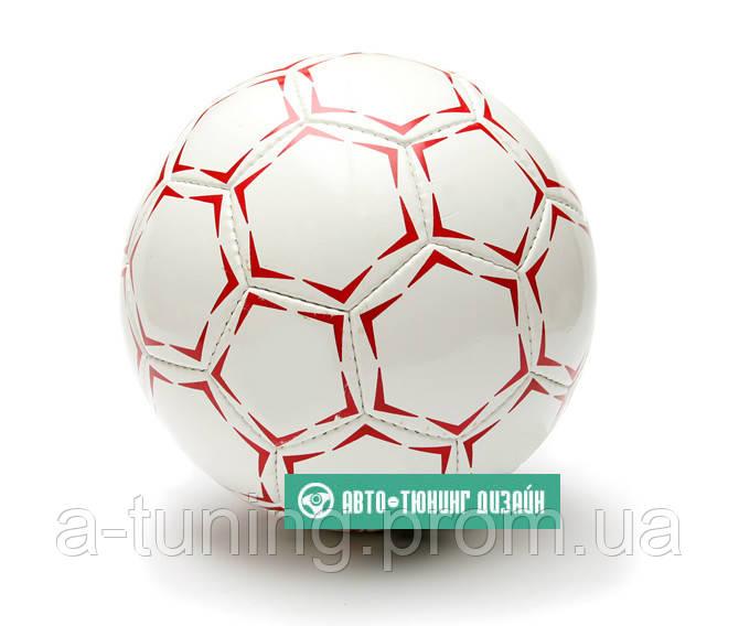 Как отремонтировать кожаный мяч