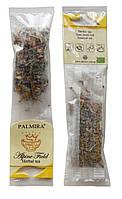 Пакетированный травяной чай для чайника Альпийский луг