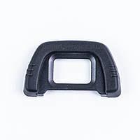 Наглазник DK-21 для фотоаппартов NIKON D80 D90