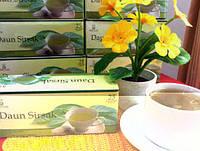 Чай из Гравиолы