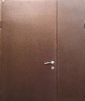 Двери Офис-Титан-2