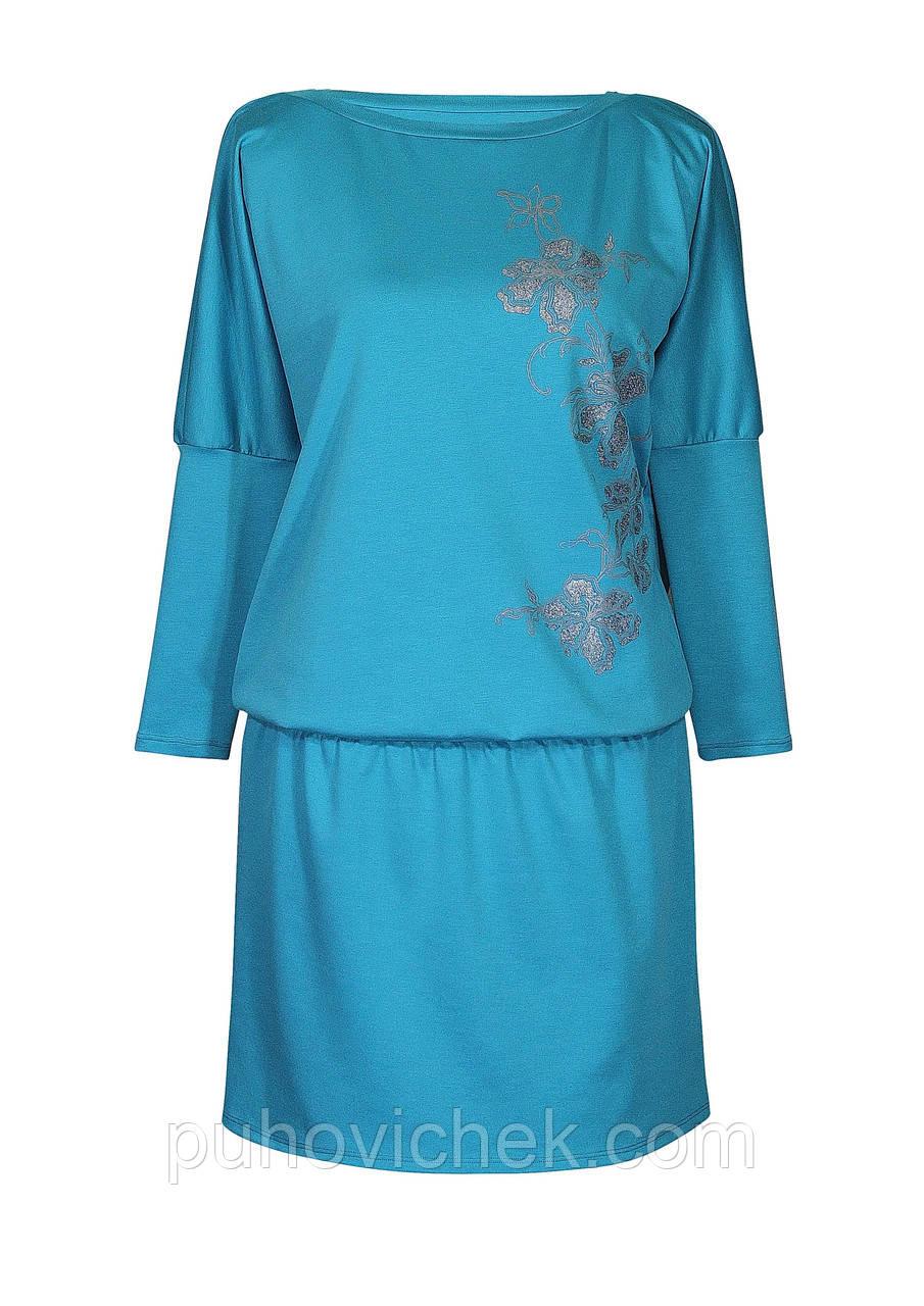 Купить женское платье недорого
