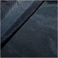Ткань Прорезиненная F №76 т.син. 58441 150СМ ПЛ 190 г/м2