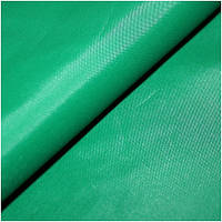 Ткань Прорезиненная. F №36 зелен. 58444 150СМ ПЛ 190 г/м2