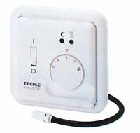 Механический термостат Eberle Fre F2A-50