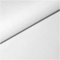 Ткань Прорезиненная F №00 бел. 60234  150СМ 190 г/м2