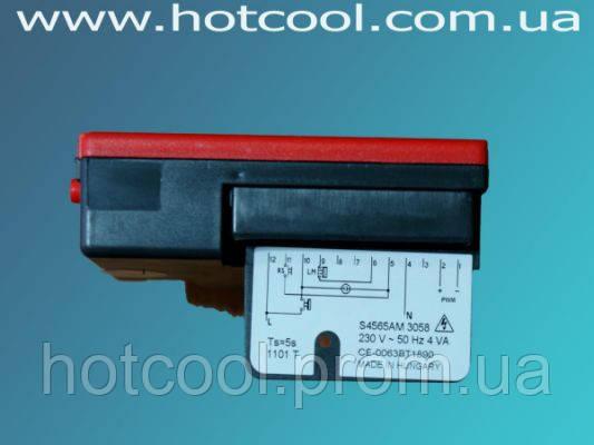 S4565am 3058 инструкция - фото 10