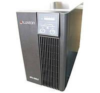 ИБП  с двойным преобразованием Luxeon UPS-1000LE