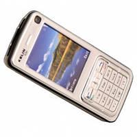 Электрошокер телефон Nokia 95 + чехол