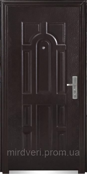 дверь металлическая входная г железнодорожный доставка