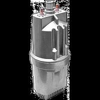Вибрационный погружной насос ВОДОЛЕЙ 2-х клапанный