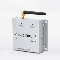 LifeSOS GSM-30 GSM комунікатор