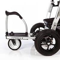 Підніжка для коляски TFK Multiboard