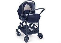 CAM MINU ELITE  дитяча коляска 3 в 1