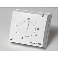 Терморегулятор DEVIreg 132