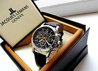 Кварцевые мужские часы Tissot PRС 200