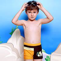 Детские и подростковые плавки оптом