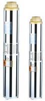 Скважинный центробежный насос Jinba Brand 100QGD1.5-60/12-1