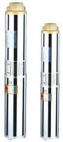 Скважинный центробежный насос Jinba Brand 100QGD1.5-75/16-1.5