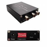 Усилитель распределитель видеосигнала SMART SECURITY VC-12