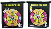 Игра Стрип дартс магнитный