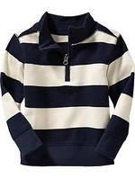Детский  свитер, реглан на мальчика Old Navy