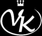 Интернет магазин кожаных курток и дубленок VK-Fason