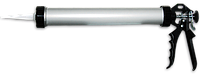 Пистолет для бойлов Carp Zoom