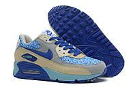 Кроссовки Nike Air Max 90 Оригинал. кроссовки женские, кроссовки nike, кроссовки air, max кроссовки