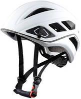Шлем для альпинизма и скалолазания р.54-62 First Ascent Nanga