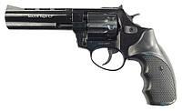 "Револьвер Ekol 4,5"" Black"