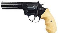 "Револьвер Ekol 4,5"" буковая рукоять"