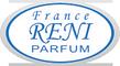 Парфюмер | Reni | Наливная парфюмерия Харьков | Парфюмерные масла | Флаконы | Оборудование