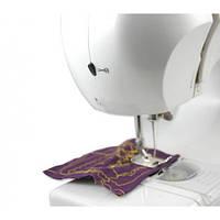 Домашняя швейная машинка 12 в 1 модель 506