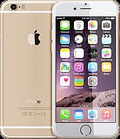 """Китайский телефон Айфон 6! Wi-Fi, 4GB, 1 SIM, Емкостной дисплей 4.7"""". Заводская сборка!"""