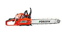 "Бензопила ""Foresta"" FA-45S"