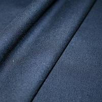 Ткань Саржа К1-701 т.син. 59794 150СМ 210 г/м2