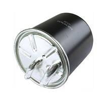 Топливный фильтр MERCEDES VITO 639