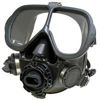 Полнолицевая маска дайвинг Scubapro Full Face