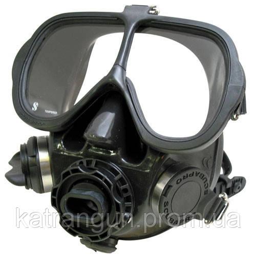 Как Установить Mask Pro