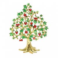 Дерево исполнения желания