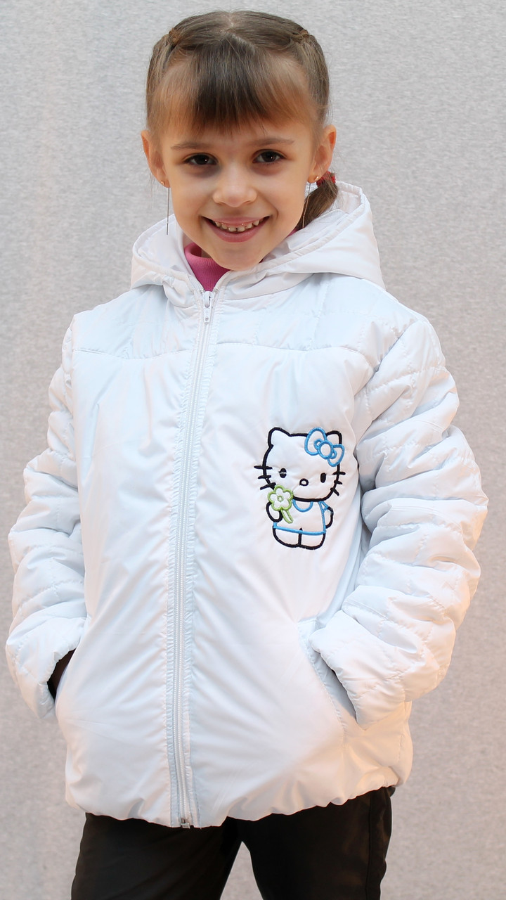 Детская одежда интернет доставка