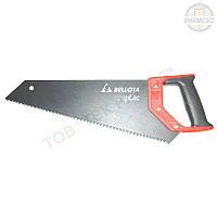 Ножовка для гипсокартона ProPlac Bellota, артикул 4520-15