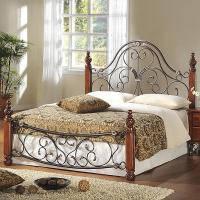 Матрасы и кровати