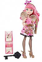 Кукла Ever After High  Х.А.Купидон из серии Базовые куклы KBB